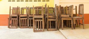 sillas-de-madera