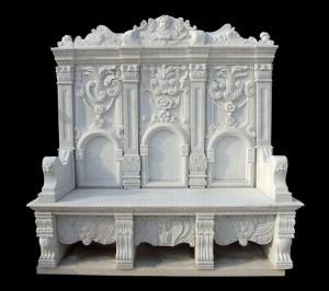 sillas-de-marmol