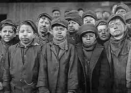 trabajadores-ninos-pobres