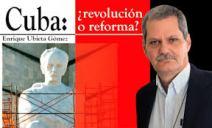 ubieta-revolucion-o-reforma