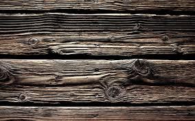 viaje-2-textura-de-madera-vieja-2