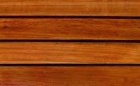 viaje-2textura-de-madera-nueva