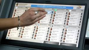 voto-electronico-1