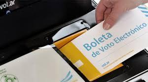 voto-electronico-2