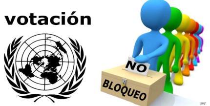 bloqueo-votacion-no