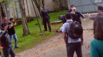 boaventura-ataque-policial