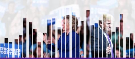 eleccciones-redes-sociales-580x255