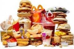 silvia-comida-basura-1