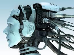 silvia-robotica-3