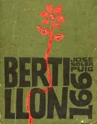 soler-bertillon-166