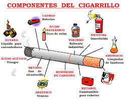 tabaco-cancer-4