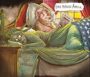 trump-good-morning-america