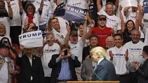 trump-votantes-usa-3