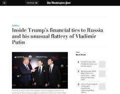 twp-trump-russia