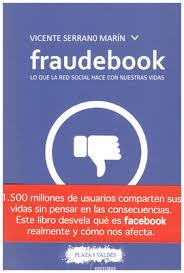 vicente-serrano-fraudebook-2