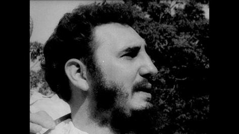 sierra-maestra-cortar-el-cabello-revolucion-cubana-castro-cuba-