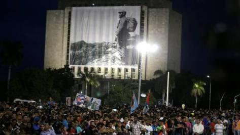 castro-plaza-revolucion-habana-ap_claima20161129_0404_28