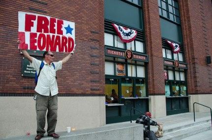 free-leonard