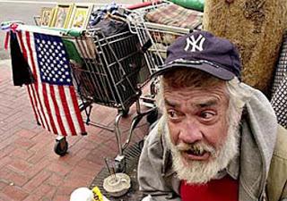 homeless390-2