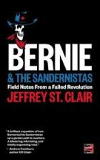 medios-bernie-the-sandernistas