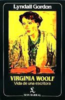 woolf-vida-de-una-escritora