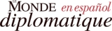 banner_nuevo