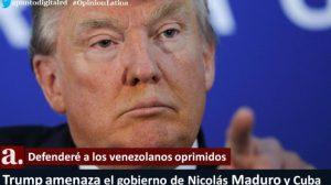donald-trump-amenaza-el-gobierno-de-nicolas-maduro-y-cuba-737x415