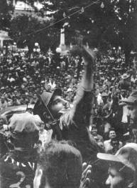 fidel-castro-en-santiago-de-cuba-1959