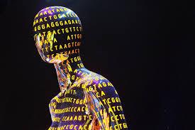genoma-2