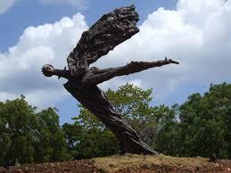 lescay-monumento-dedicado-a-lam