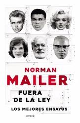 mailer-norman-fuera-de-la-ley-2