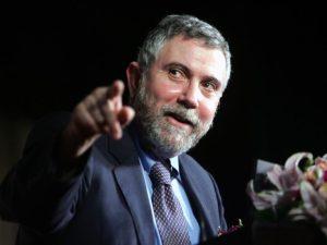 roberts-4-paul-krugman