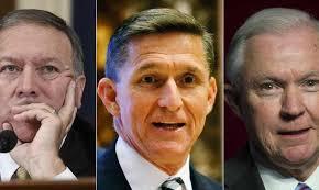 tres-del-gabinete-de-trump