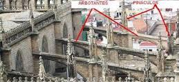 arbotantes-2