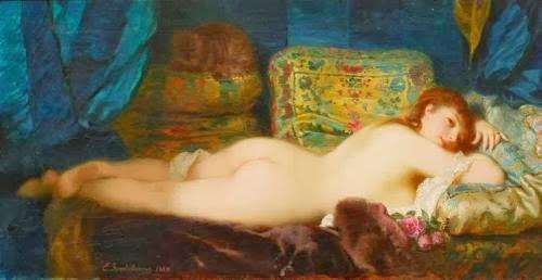 https://elciervoherido.files.wordpress.com/2017/02/b8753-charles-edouard-boutibonne-french-academic-painter-1816-1897.jpg?w=500&h=258
