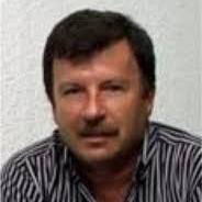 ARGENTINA: LLEGARON PARA DESTRUIR. CARLOS PRIGOLLINI | EL CIERVO ...