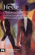 herman-obstinacion-ok