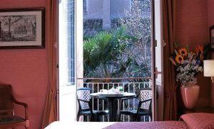 hotel-domus-aventina-roma-002