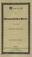 marx-primera-edicion-del-manifiesto-comunista-1848