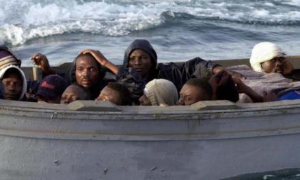 migracion-africana-1