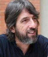 Alfredo-Serrano-Mancilla-economista-español