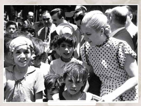 Eva-Perón1.jpg