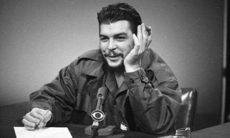 CHE-GUEVARA-FACE-TO-NATION-3-580x350