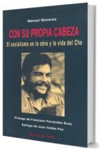 CHE LIBRO CON-SU-PROPIA-CABEZA-201x300.jpg