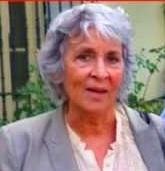 Juliana Marino