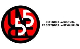 logo-uneac-aniv-55
