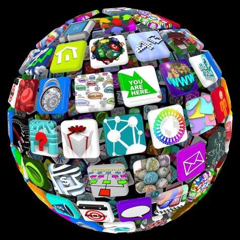 mundo conectado mobile.jpg