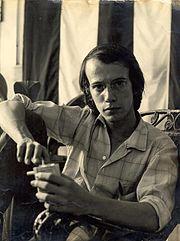 Silvio_Rodriguez_1969