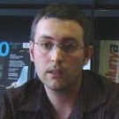 Alex Anfruns