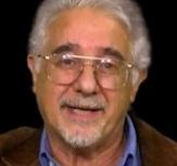 Carlos-Fazio
